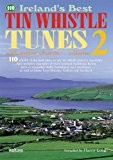 110 Ireland's best Tin whistle tune vol.2