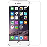 [2 Pack] Verre Trempé iPhone 6 / 6s , GYOYO Protecteur d'écran iPhone 6 / 6s, écran protection iPhone 6 ...