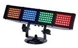 ADJ Color Burst Jeu de lumières pour DJ LED