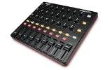 AKAI Pro MIDIMIX | Mixeur et Contrôleur de DAW Portable Ultra-Performant