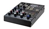 Alesis - Tables de mixage analogiques MULTIMIX4USB