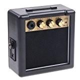 Andoer Guitare électrique Amplificateur