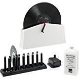 Appareil de lavage de disques vinyles Disco-Antistat 2