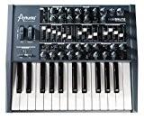 Arturia OAR MINI-BRUTE Clavier analogique 25 Touches