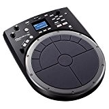 Batteries electroniques ROLAND HPD-20 - HANDSONIC Pad multi percu.