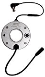 Batteries electroniques ZILDJIAN AE002-DS MICROPHONE CYMBALES Pads - accessoires