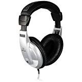 Behringer HPM1000 Casque audio polyvalent (Import Royaume Uni)