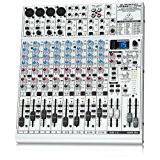 Behringer UB1622FX-Pro Eurorack Table de mixage