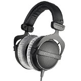 Beyerdynamic Casque DT770 PRO 80 Ohm (Studio)