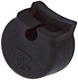 BG ABG A21 Support de pouce Standard pour Clarinette