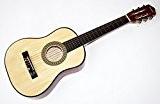 Cherrystone 0754235504894 1/4 pour enfant modèle nouveau design 10 guitare de concert