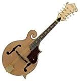 Classic Cantabile Pro Mandoline Forme F