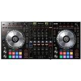 Contrôleur DJ Pioneer DJ DDJ-SZ