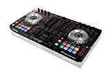 contrôleur Pioneer DJ DDJ-SX2