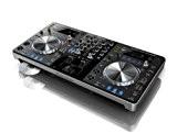 contrôleur Pioneer DJ XDJ-R1