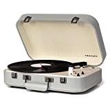 Crosley Coupe Tourne-disque