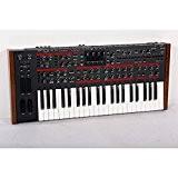 Dave Smith Instruments Pro 2 synthétiseur monophonique