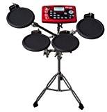 Ddrums DD2XS Digital Drum 4 Pad Sample Station Batterie électronique