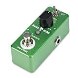 Donner - Pédales à effets pour guitare Réducteurs de bruits pour guitares