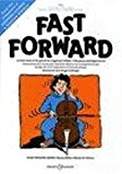 Fast Forward - VIOLONCELLE ET PIANO