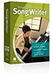 Finale Logiciel SongWriter 2012