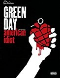 Green Day American Idiot Guit. Tab.