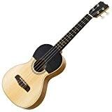 Guitarrico Carvalho Gui307 - Autres Cordophones