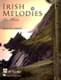 Irish Melodies for Flute