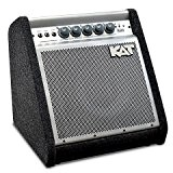 Kat Percussion KA1 · Ampli batterie