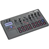 Korg electribe2 Electribe 2 Music Production Station