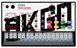 Korg Volca Sample OK go Edition-Sampler