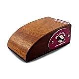 La nouvelle Logarhythm Microlog Percussion Stompbox poche