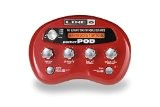 Line 6 Pocket Pod Multi Effet Guitare