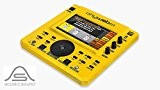 m-live okyweb4Lecteur Touch Screen pour fichiers et bases de musique Midi/MP3/MP4-Karaoké Wi-Fi