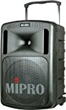 MA 708 PAD MP3