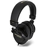 Marantz Pro MPH1 - Casque Audio 40 mm Circum-Aural de Monitoring