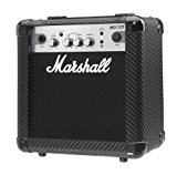 MARSHALL - MG10CF - ampli guitare combo 10 Watts