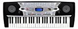McGrey BK-5420 Clavier numérique 54 touches
