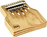 Meinl Kalimba Medium