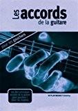 Méthodes et pédagogie PLAY MUSIC PUBLISHING ACCORDS DE LA GUITARE POUR LES GAUCHERS Guitare acoustique