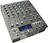 Mixage SYNQ SYNQ SMX2 4 voies & plus