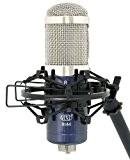 MXL R144 Microphone à ruban