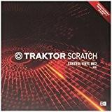 Native Instruments Traktor Scratch Pro Control Vinyle MK2 - Coloris aléatoire