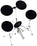 Percussion Plus - Batterie d'entraînement