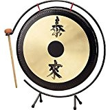 "Percussion Workshop TFLGON de 14 ""- 14-Gong chinois"