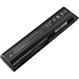 Power Battery UK - 12 cellules HP 462889-121, 462889-141, 462889-421, 462889-751, 462889-761, 462890-121, 462890-151, 462890-161, 462890-162, 462890-251, 462890-421, 462890-541 , ...