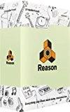 Propellerhead Logiciel Reason 7