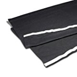Scène 0153x 208Mol ton B1avec bande Velcro 2x 0, 8m