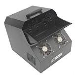 SFAudio SFB 1000-Machine à Bulles