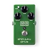 Shin-Juku Drive CSP035